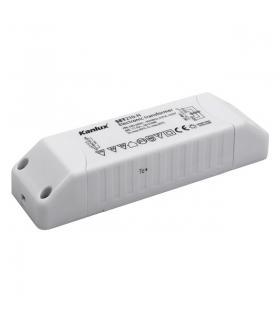 SET150-N Transformator elektroniczny Kanlux 01432