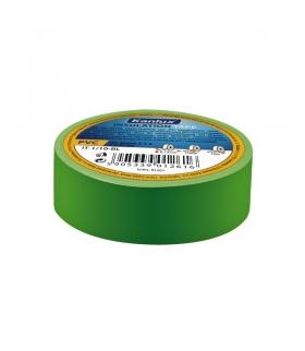 IT-1/20-GN Samoprzylepna taśma elektroizolacyjna Kanlux 01274