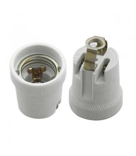 HLDR-E27-D Oprawka ceramiczna Kanlux 02162