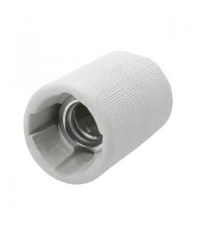 HLDR-E14 Oprawka ceramiczna Kanlux 02170