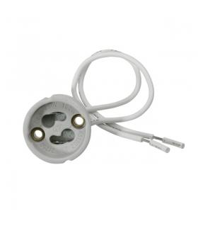 HLDR-GZ10 Oprawka ceramiczna Kanlux 00402