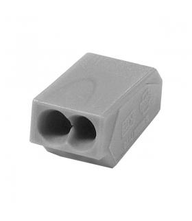 PC252/PA Szybkozłączka instalacyjna Kanlux 02120