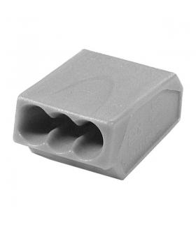 PC253/PA Szybkozłączka instalacyjna Kanlux 02121