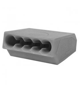 PC255/PA Szybkozłączka instalacyjna Kanlux 02123