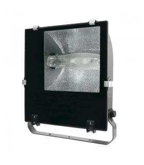 ADAMO MTH-400/S Naświetlacz metalohalogenkowy Kanlux 04842