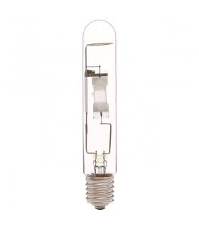 MHE-250W/4200K Lampa metalohalogenkowa Kanlux 12755