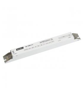 BL-158H-EVG Statecznik elektroniczny klasy A2 Kanlux 70482
