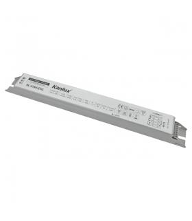 BL-418H-EVG Statecznik elektroniczny klasy A2 Kanlux 70486