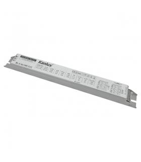 BL-3-4x14H-EVG Statecznik elektroniczny klasy A2 Kanlux 08240