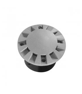 ROGER DL-LED12 Oprawa dogruntowa LED Kanlux ogrodowa 07280