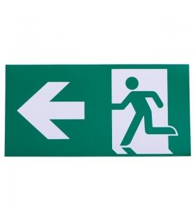 EXIT PICTO-DOOR2-N Znak ewakuacyjny Kanlux 24681