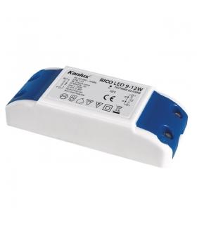 RICO LED 9-12W Zasilacz elektroniczny LED Kanlux 07303