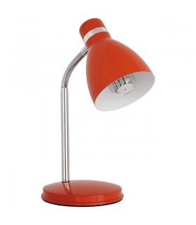 ZARA HR-40-OR Lampka biurkowa Kanlux 07563