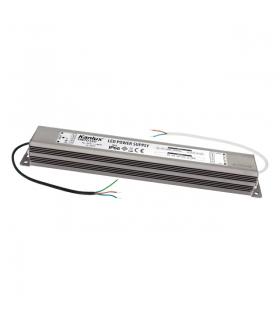 TRETO LED 30W Zasilacz elektroniczny LED Kanlux 07800