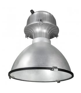 EURO MTH-400-21AL Oprawa metalohalogenkowa Kanlux 07865