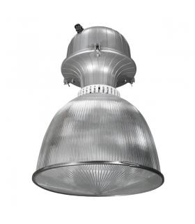 EURO MTH-400-16PC Oprawa metalohalogenkowa Kanlux 07861