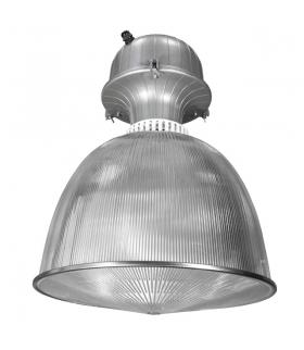 EURO MTH-400-22PC Oprawa metalohalogenkowa Kanlux 07863
