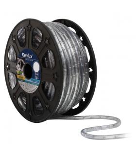 GIVRO LED-CW 50M Wąż świetlny LED Kanlux 08630