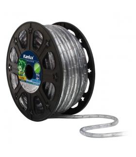 GIVRO LED-GN Wąż świetlny LED ZIELONY rolka 50M Kanlux 08633