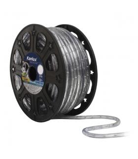 GIVRO LED-WW 50M Wąż świetlny LED Kanlux 08642
