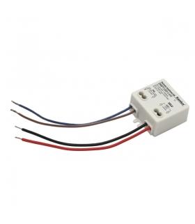 DRIFT LED 0-6W Zasilacz elektroniczny LED Kanlux 18040