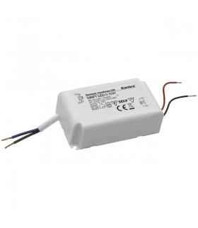 DRIFT LED 0-30W Zasilacz elektroniczny LED Kanlux 18041