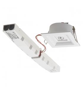 TRIC POWERLED-O-3H PT Oprawa awaryjna POWER LED Kanlux 18648