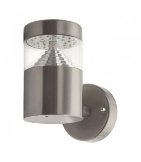 AGARA LED EL-14L-UP Oprawa ogrodowa LED Kanlux 18600
