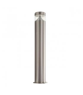 AGARA LED EL-50 Oprawa ogrodowa LED Kanlux 18602