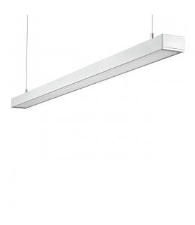 LANKA 28-SR Oświetleniowa oprawa liniowa Kanlux 18860