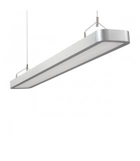 LESTRA 228-SR Oświetleniowa oprawa liniowa Kanlux 18870