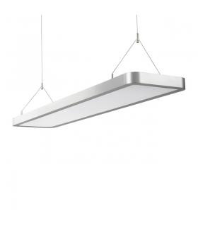 VECOM LED SMD 65W-NW Oświetleniowa oprawa liniowa LED Kanlux 18822