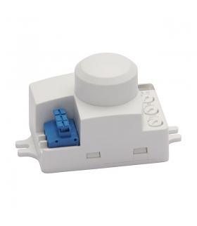 ROLF MINI JQ-L Mikrofalowy czujnik ruchu Kanlux 08822