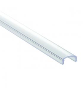 SHADE A-FR Profil do liniowych modułów LED Kanlux 19170