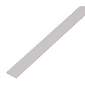 SHADE B-FR Profil do liniowych modułów LED Kanlux 19172