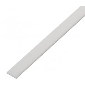 SHADE B-W Profil do liniowych modułów LED Kanlux 19171