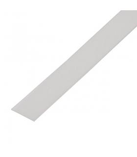 SHADE C/D/E-FR Profil do liniowych modułów LED Kanlux 19173