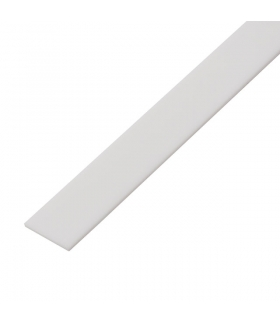 SHADE C/D/E-W Profil do liniowych modułów LED Kanlux 19174