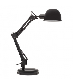 PIXA KT-40-B Lampka biurkowa Kanlux 19301