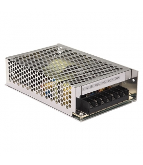 DUPLO LED 100W Zasilacz elektroniczny LED Kanlux 19380