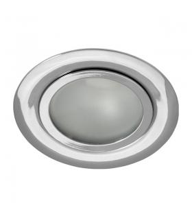 GAVI LED18 SMD-WW-C Meblowa oprawa punktowa LED Kanlux 19760