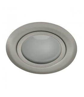 GAVI LED18 SMD-WW-C/M Meblowa oprawa punktowa LED Kanlux 19761