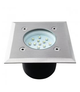 GORDO LED14 SMD-L Oprawa najazdowa LED Kanlux ogrodowa 22051