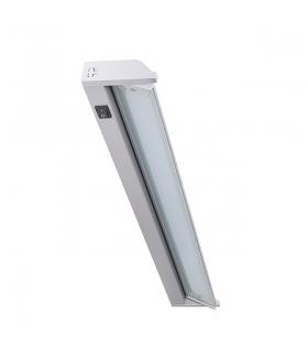 PAX TL-90LED Podszafkowa oprawa liniowa LED Kanlux 22190