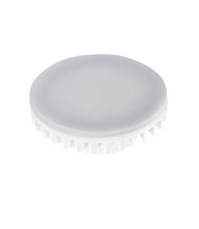 ESG LED 7W GX53-WW Lampa z diodami LED Kanlux 22420