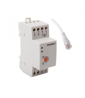 AZ-10A TH 35 Automat zmierzchowy Kanlux 22370