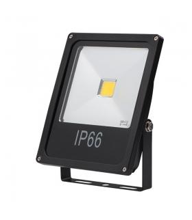 GRUN MCOB-30-B Naświetlacz LED MCOB Kanlux 30132