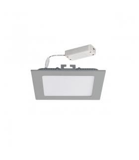 KATRO LED 18W-WW-SR Oprawa typu downlight LED Kanlux 22516