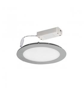 ROUNDA LED 13W-NW-SR Oprawa typu downlight Kanlux 22493