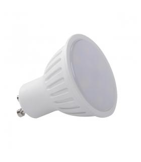 TOMI LED 5W GU10 CW zimna żarówka LED Kanlux 22701